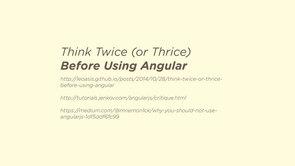 http://leoasis.github.io/posts/2014/10/28/think...