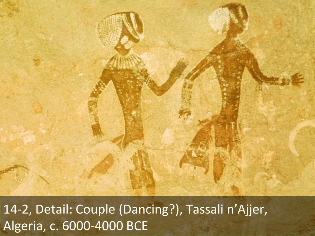 1482,(Detail:(Couple((Dancing?),(Tassali(n'Ajje...