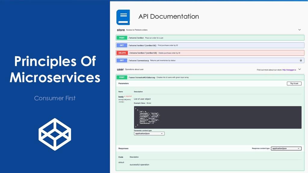 20 2019 KrakenD API Gateway Principles Of Micro...