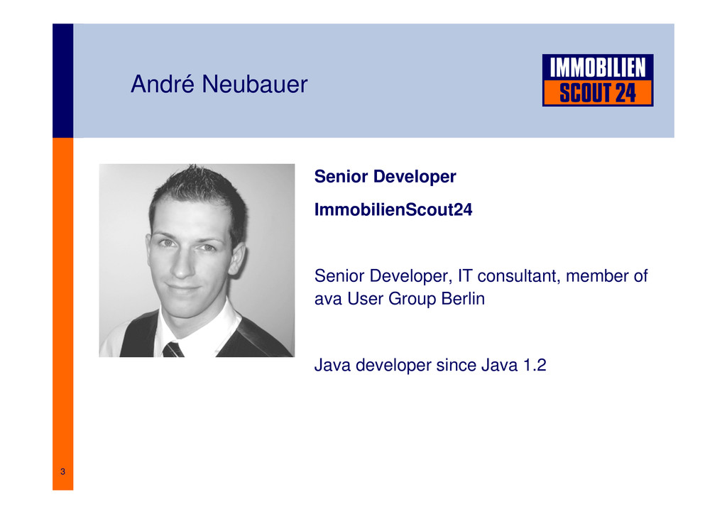 3 André Neubauer Senior Developer ImmobilienSco...