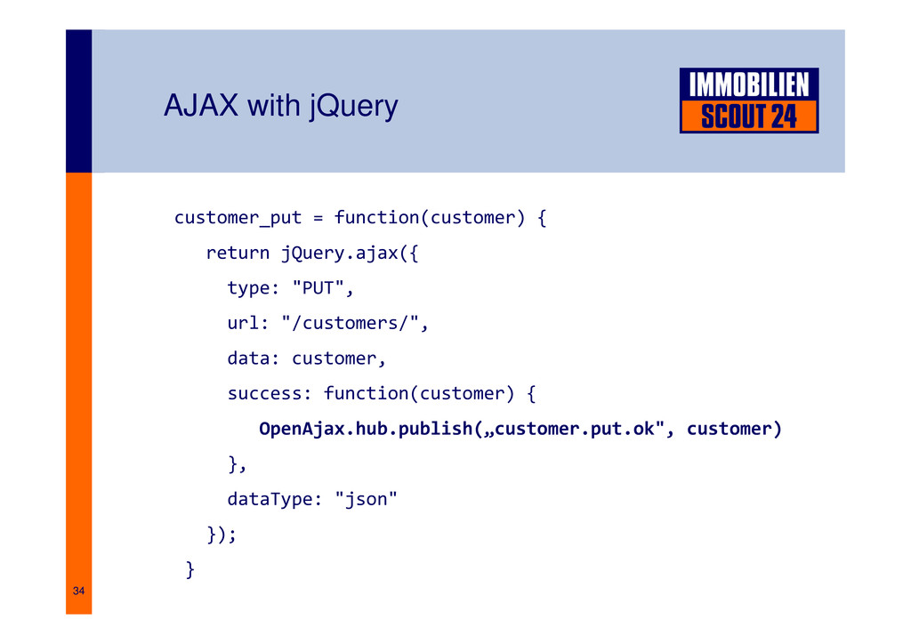 34 AJAX with jQuery customer_put = function(cus...