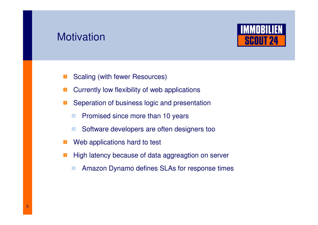 5 Motivation Scaling (with fewer Resources) Cur...