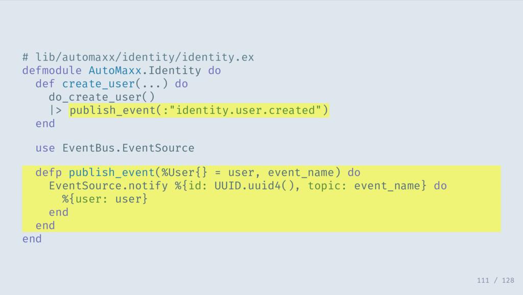 # lib/automaxx/identity/identity.ex defmodule A...