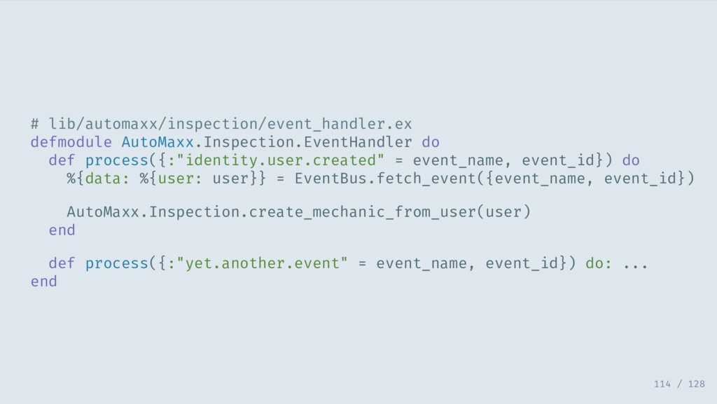 # lib/automaxx/inspection/event_handler.ex defm...