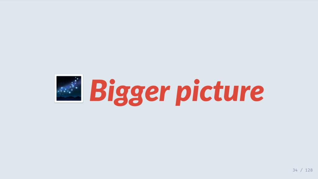 Bigger picture 34 / 128