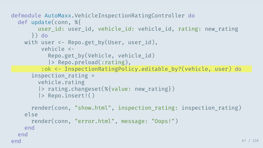 defmodule AutoMaxx.VehicleInspectionRatingContr...