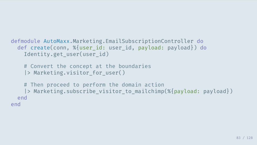 defmodule AutoMaxx.Marketing.EmailSubscriptionC...