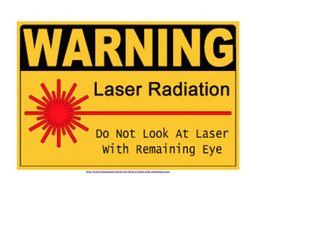 http://www.kategreene.net/do-not-look-at-laser-...