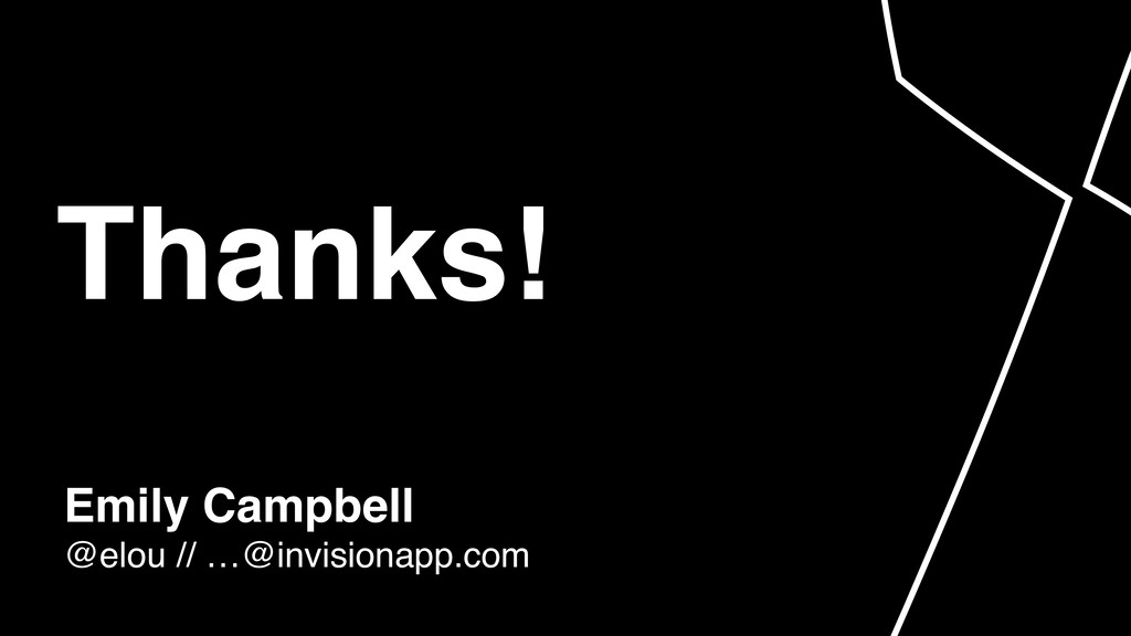 Emily Campbell