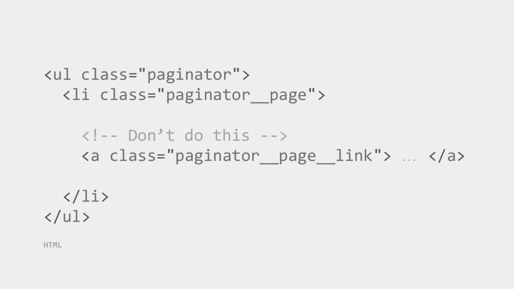 "<ul class=""paginator""> <li class=""paginator__pa..."