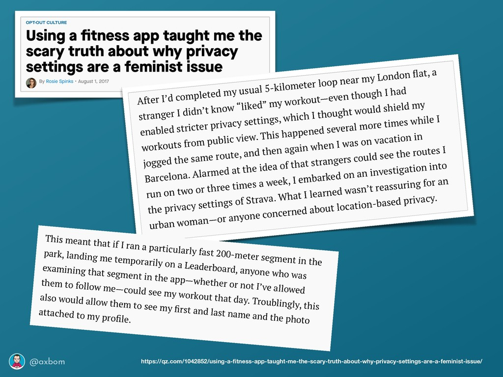 @axbom https://qz.com/1042852/using-a-fitness-ap...