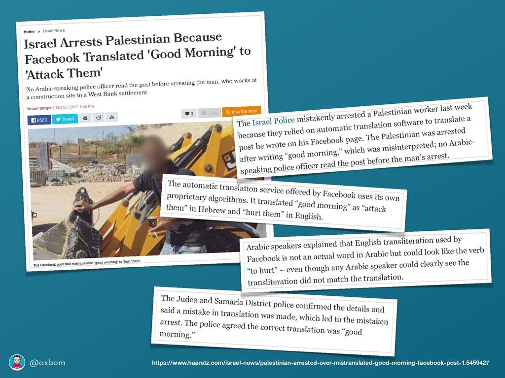 @axbom https://www.haaretz.com/israel-news/pale...