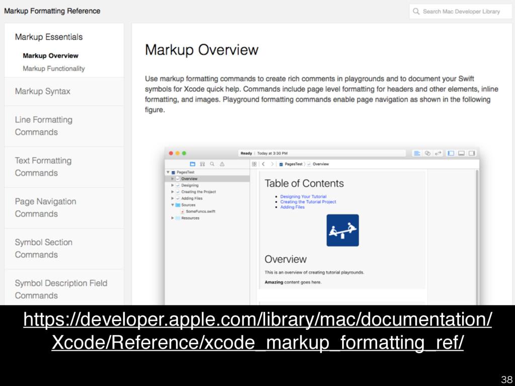 https://developer.apple.com/library/mac/docu...
