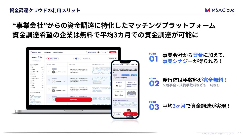 40 PC Ergohuman ( ) Steelcase Leap Dell 4K 31.5...