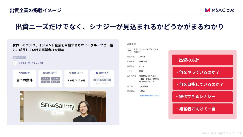 MBO MBO MBO 1 × × MBO 11 1 6 1 MBO MBO ⾒ 5 31 1...