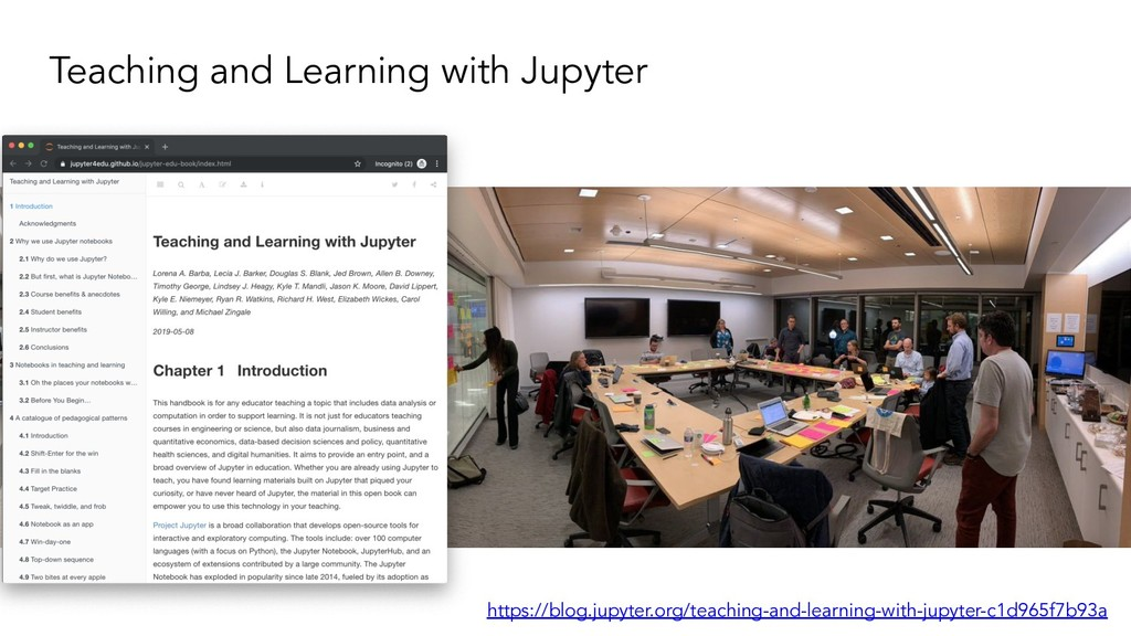 https://blog.jupyter.org/teaching-and-learning-...