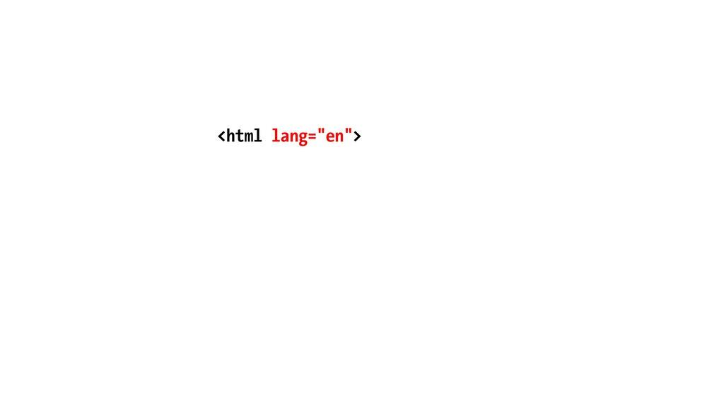 """<html lang=""""en"""">"""