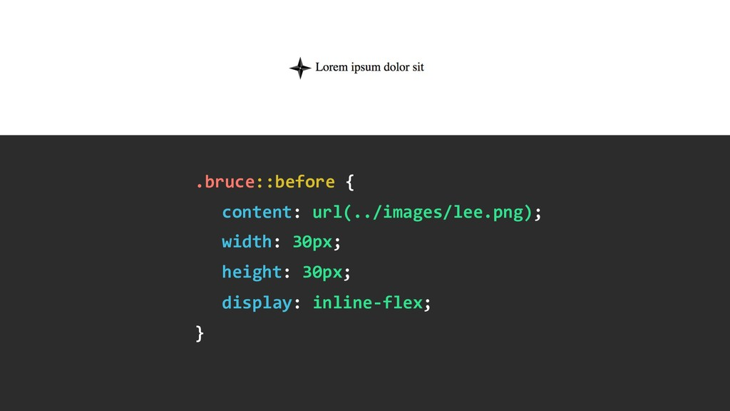 .bruce::before { content: url(../images/lee.png...