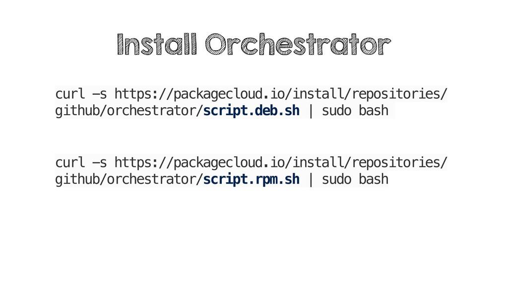 curl -s https://packagecloud.io/install/reposit...