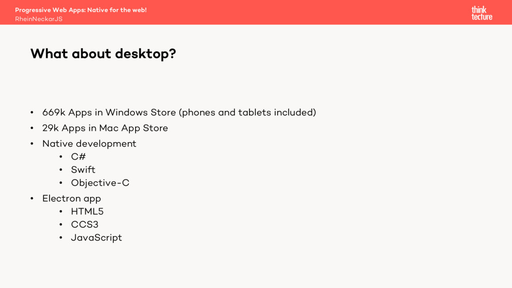 • 669k Apps in Windows Store (phones and tablet...
