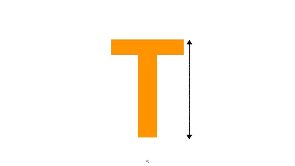 Т !78