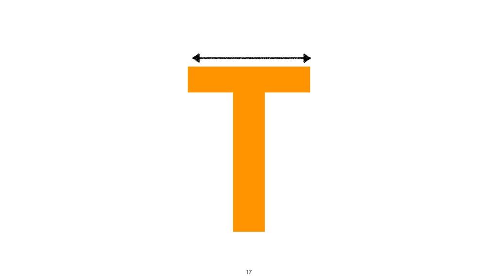 Т !17