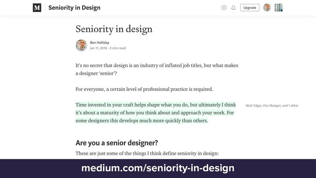 [Original Blog Post] medium.com/seniority-in-de...