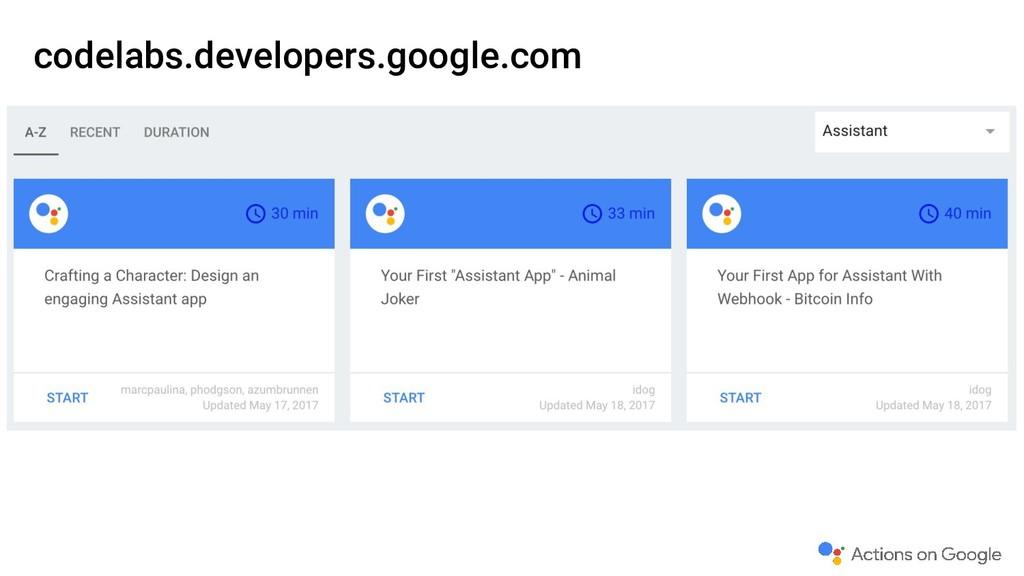 codelabs.developers.google.com