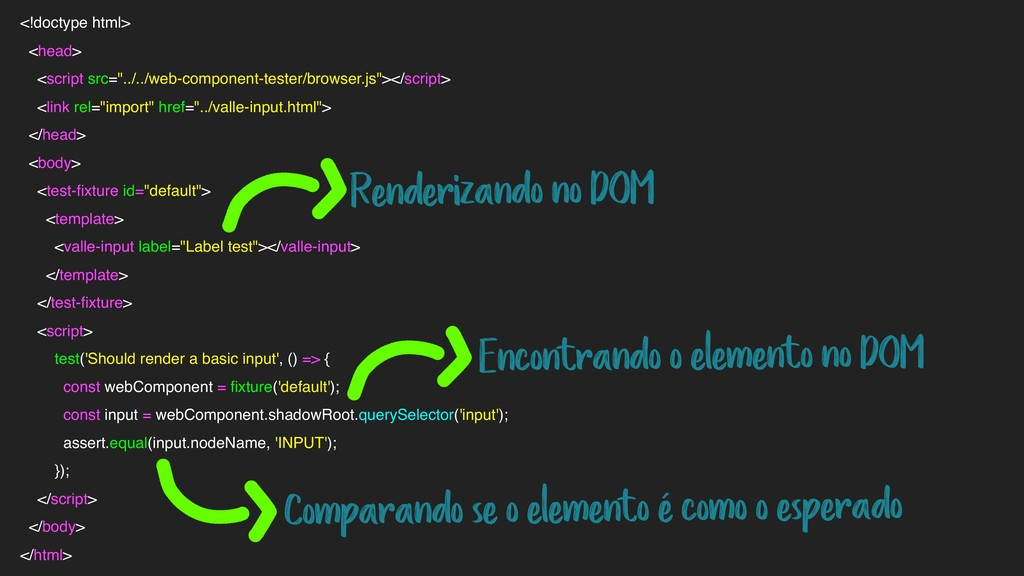 "<!doctype html> <head> <script src=""../../web-c..."