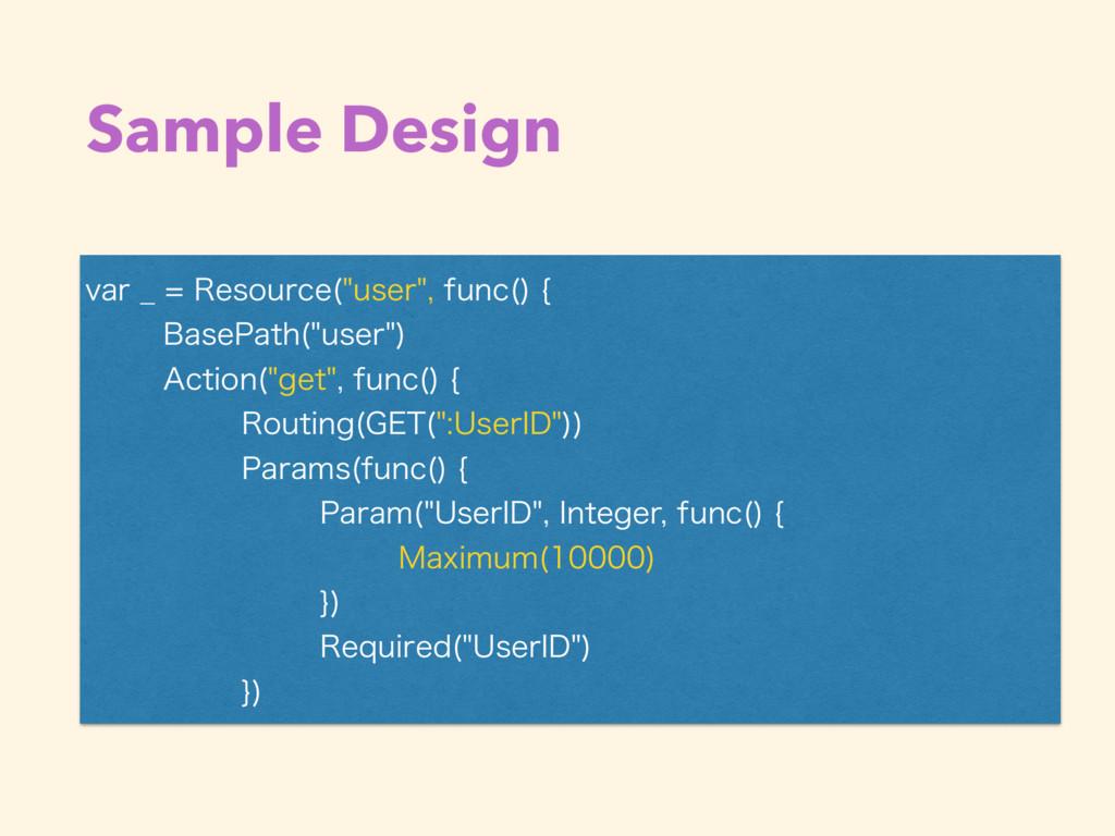 Sample Design WBS@3FTPVSDF VTFSGVOD  \...
