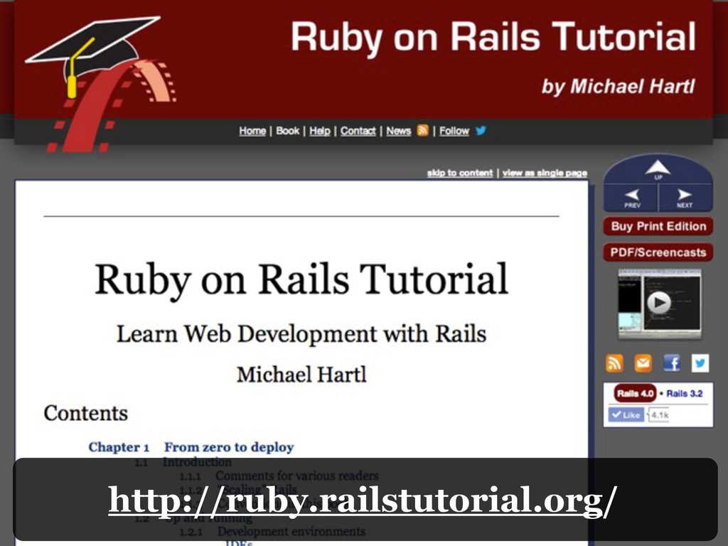 http://ruby.railstutorial.org/