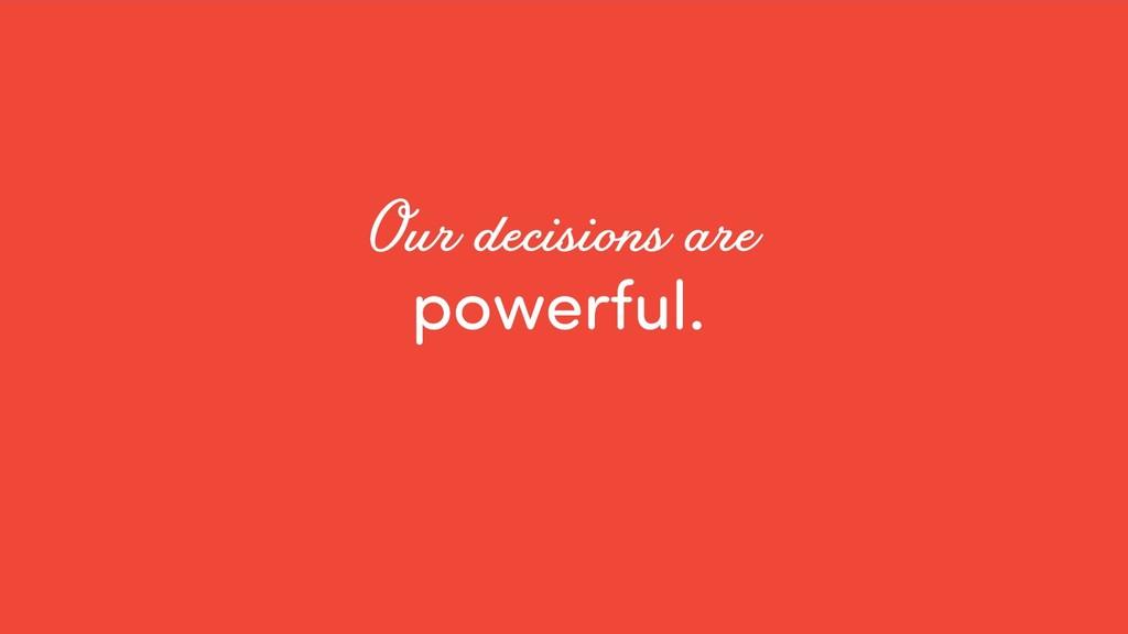 @ redsesame #confabcentral 61 powerful. Our dec...