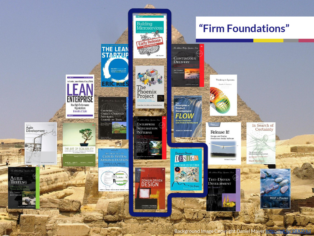 """Firm Foundations"" Background Image Copyright D..."