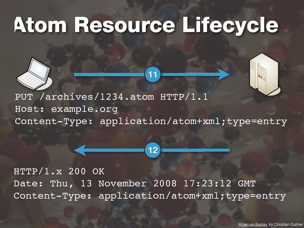 11 12 HTTP/1.x 200 OK Date: Thu, 13 November 20...