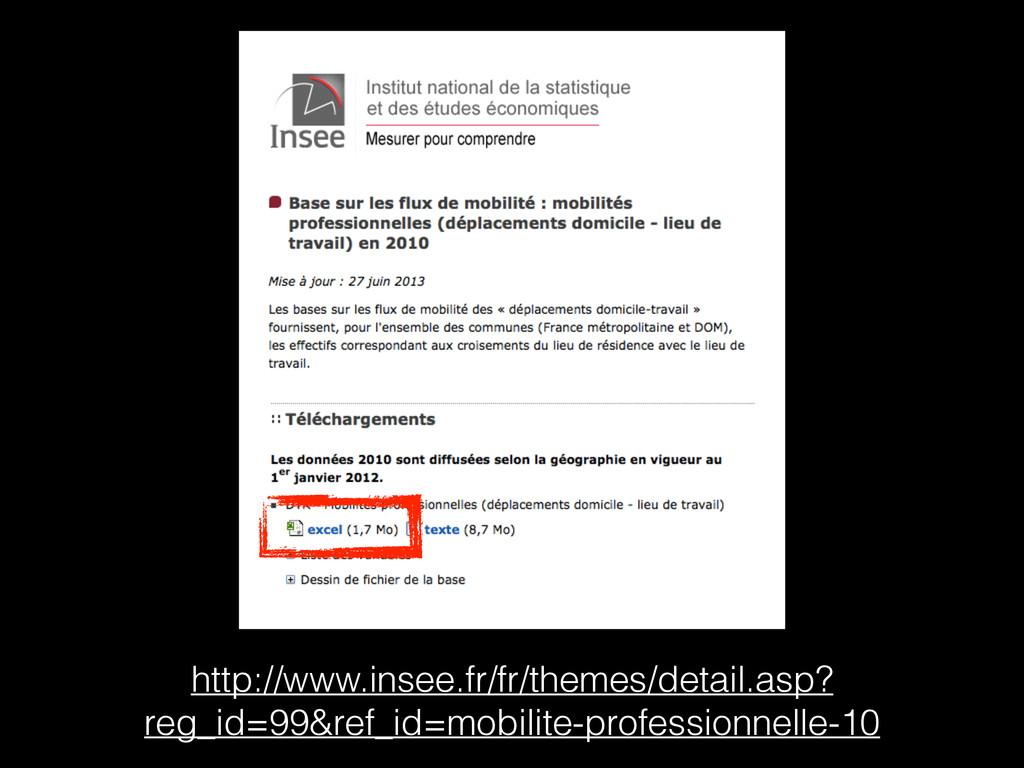 http://www.insee.fr/fr/themes/detail.asp? reg_i...