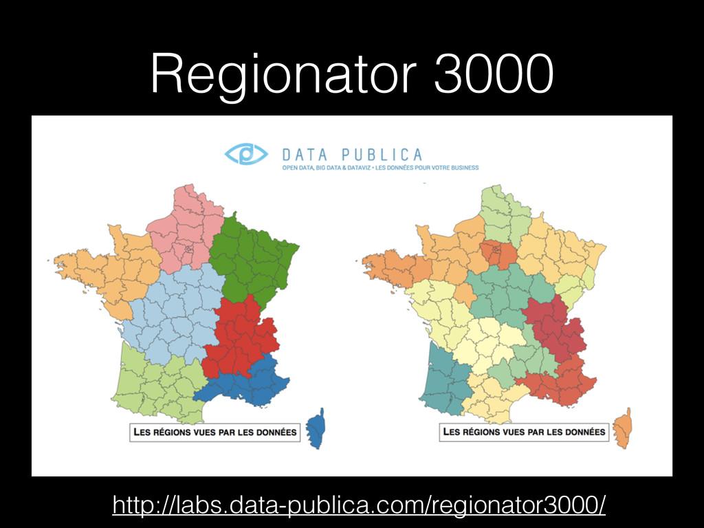 Regionator 3000 http://labs.data-publica.com/re...