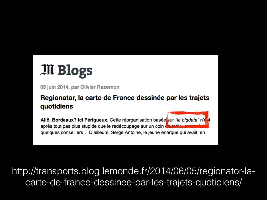 http://transports.blog.lemonde.fr/2014/06/05/re...