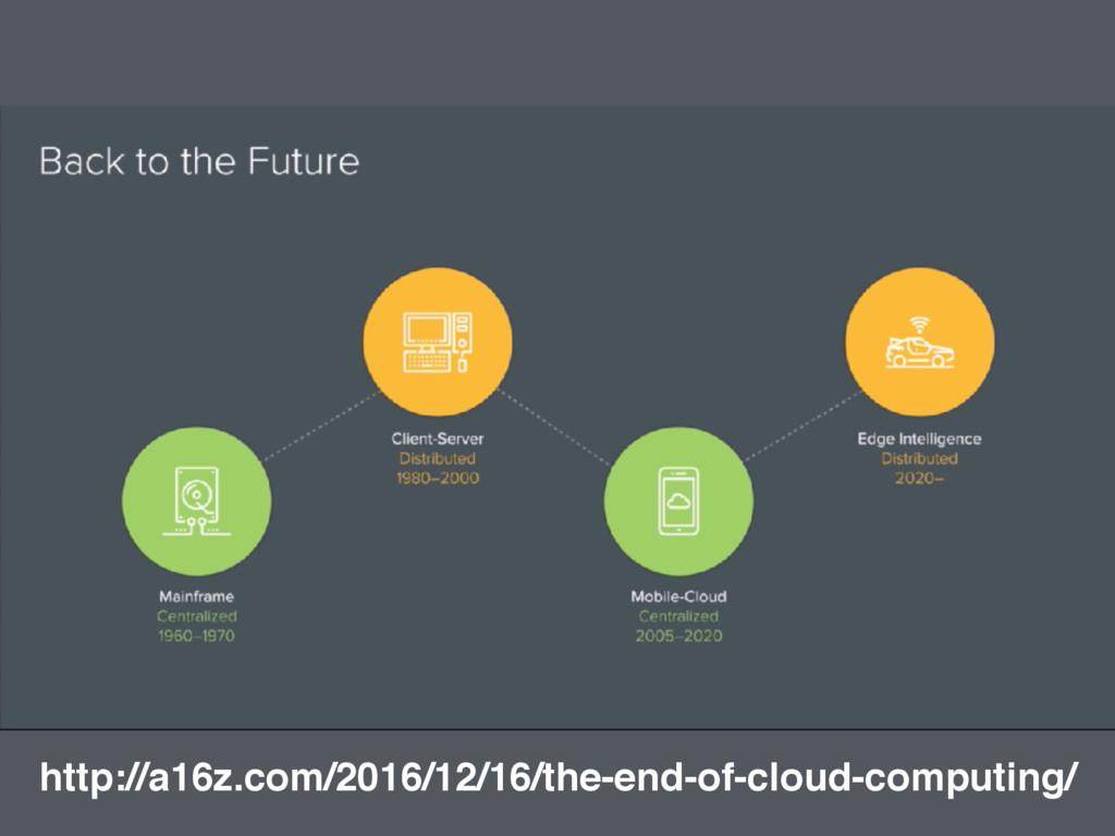 http://a16z.com/2016/12/16/the-end-of-cloud-com...