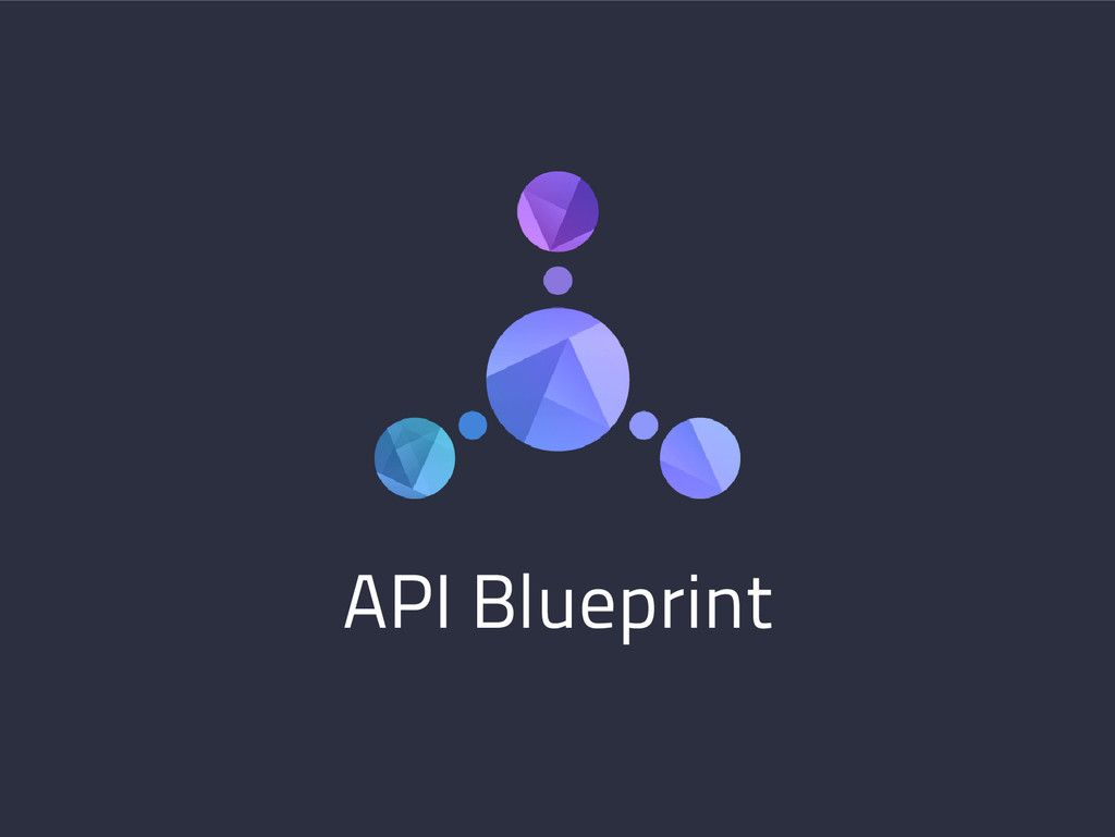 API Blueprint