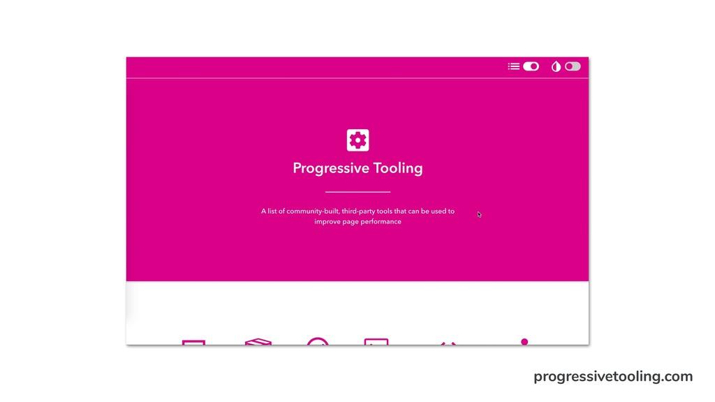 progressivetooling.com