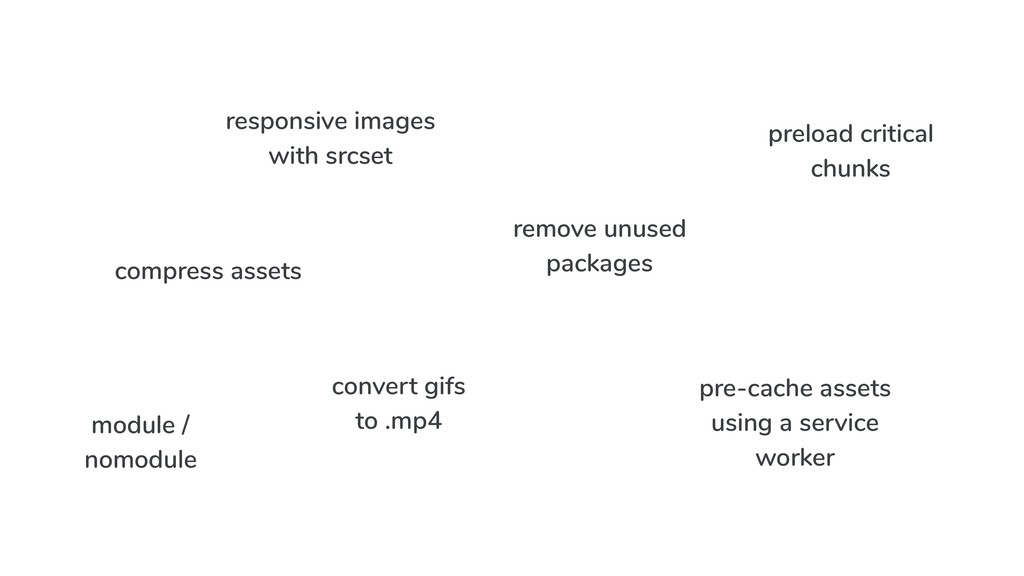 responsive images with srcset preload critical ...