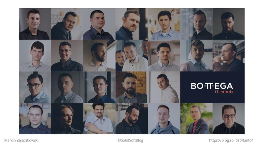 Marcin Zajączkowski @SolidSoftBlog https://blog...