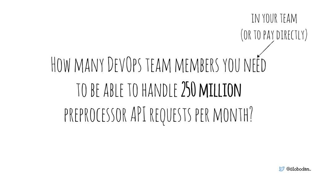@slobodan_ How many DevOps team members you nee...