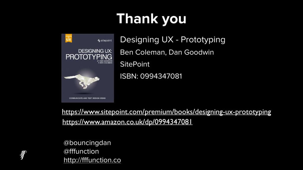 https://www.sitepoint.com/premium/books/designi...