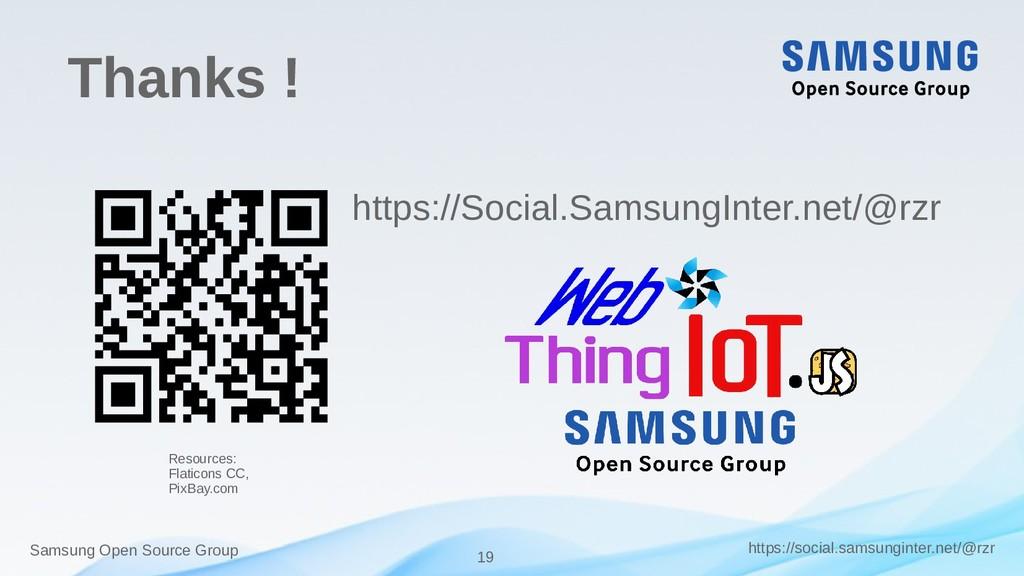 19 https://social.samsunginter.net/@rzr Samsung...