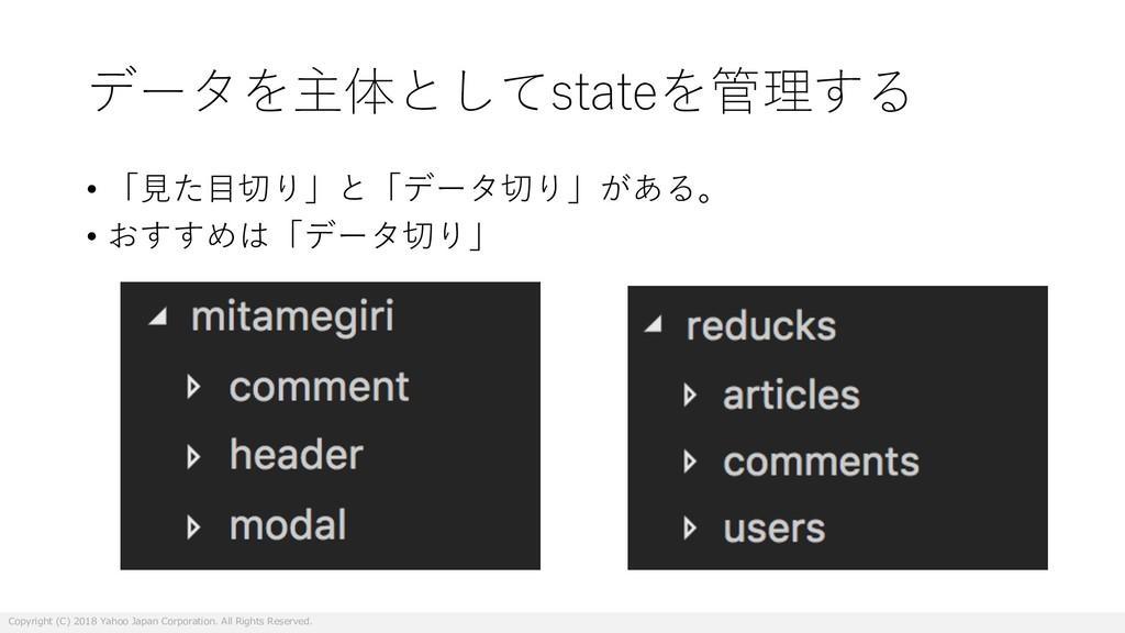 Copyright (C) 2018 Yahoo Japan Corporation. All...