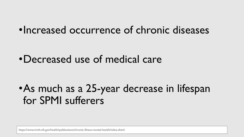https://www.nimh.nih.gov/health/publications/ch...