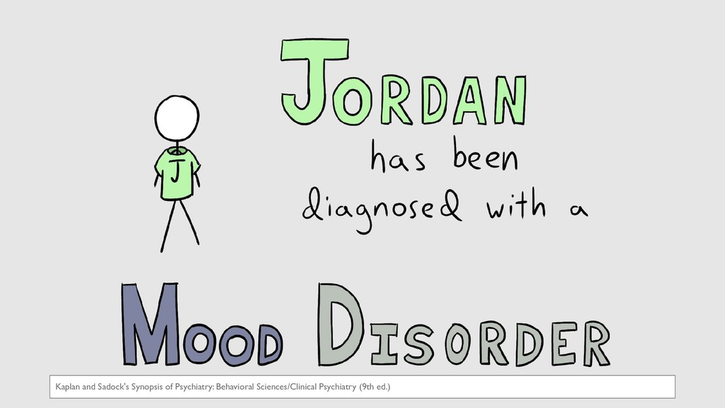 Kaplan and Sadock's Synopsis of Psychiatry: Beh...