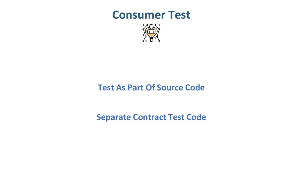 Test As Part Of Source Code Separate Contract T...