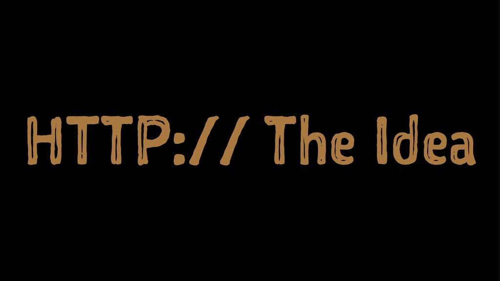 H TP:// T e de